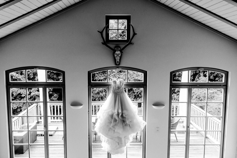 Brautkleid (1 von 1)