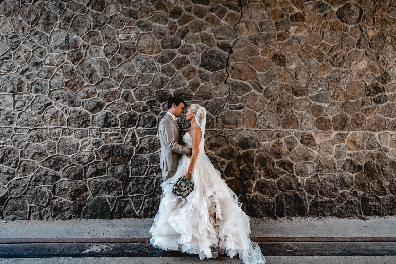 Brautpaar (1 von 1)