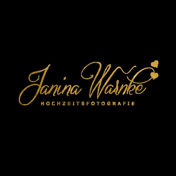 Janina Warnke